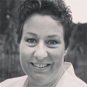 Marjo Verhoeven-van Roekel