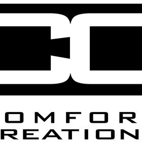 COMFORT CREATIONS SOUTH-AFRICA