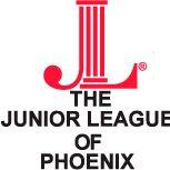 Junior League of Phoenix