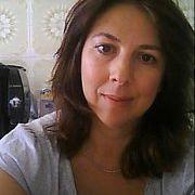 Carla Sofia Gandum Sousa