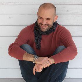 Luca Iacobellis