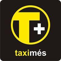 Taximes Barcelona