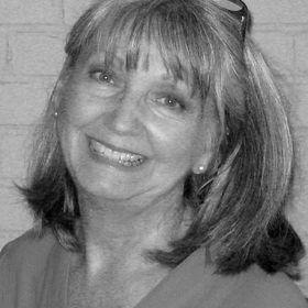 Donna Longenecker