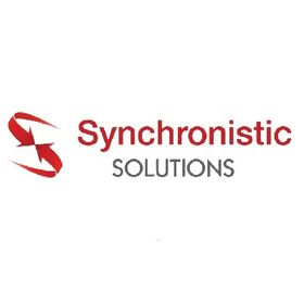 Synchronistic Solutions