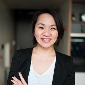 Jenny Kan