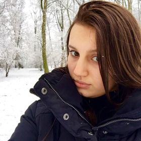 Zuza Szymko