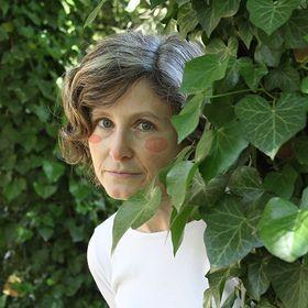 Bernadette Cuxart Picart