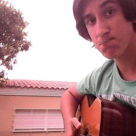 Adrián GuitarBOY