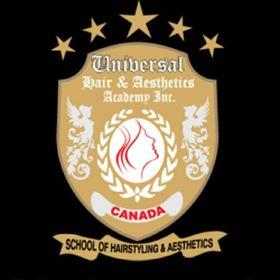 Universal Hair & Aesthetics Academy