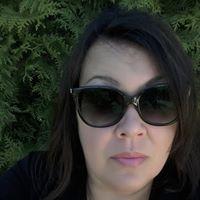 Tina Orjala