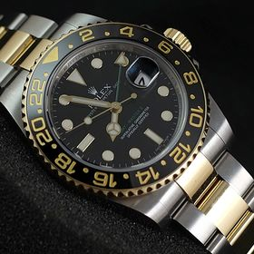 Champion Watches