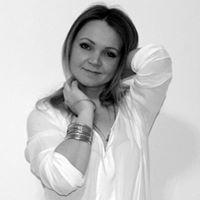 Tamara Quandt
