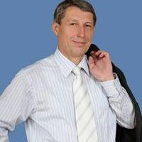 Ferenc Hartmann