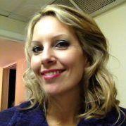 Trina Jarnbrant