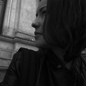 Elena Sava