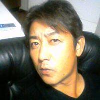 Takahiro Sonezaki