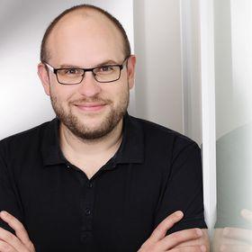 Jakob Montrasio