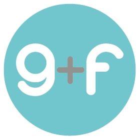 G+F Diseño