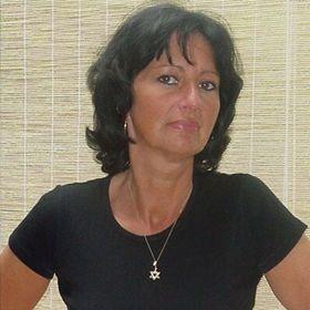 Marina Robbrecht