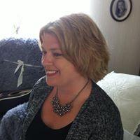 Cecilia Lundell