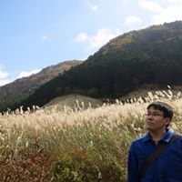 Kazuhiko Asaga