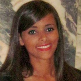 Eva Guntín Blanco