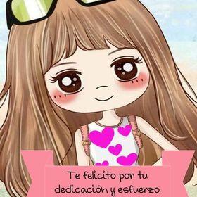 Edith Cornejo