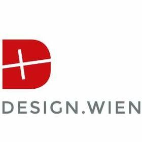 design.wien