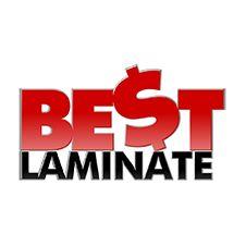Bestlaminate