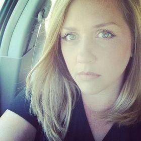Kathie Roady