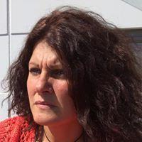 Pethra Widlund