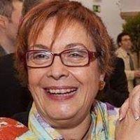 Carmen Granado Paniagua