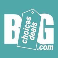 BigChoicesBigDeals