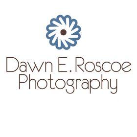 Dawn E Roscoe Photography