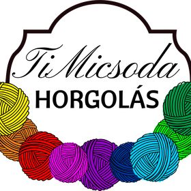 TiMicsoda