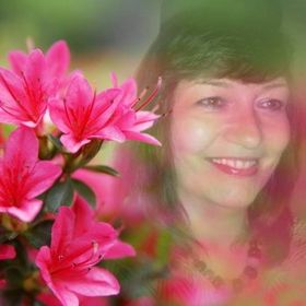 Susanne Roth Haick ;-)