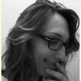 Alinette A lunette