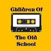 Children Of The Old School