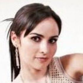 Marcela Guerrero