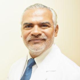 Dr. Manuel Gutierrez (DrTijuana)