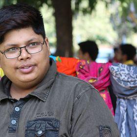 H.K Aggarwal