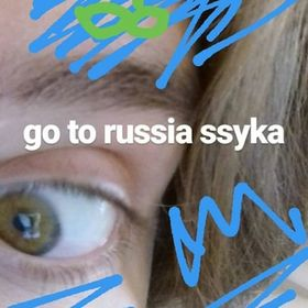 Sofya SofyaSofyaТуПаЯПизда