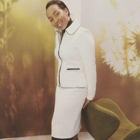 Valerie Mokheseng