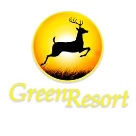 Green Resort