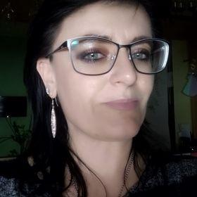Marcela Dočkalová