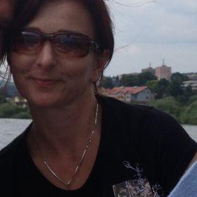 Zuzana Zifčáková