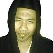 Dirga Winarko Abu Aishwarya