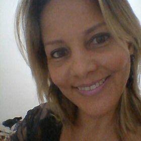 Claudia Tofano