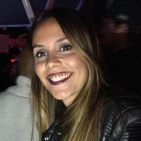 Alexandra Martinez Lopez