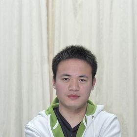 Shian Zhao